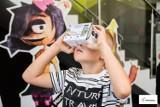 Atrakcje turystyczne dla dzieci w województwie łódzkim. Zobaczcie te najciekawsze, najchętniej odwiedzane [ZDJĘCIA, OPISY, MAPY]