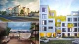 Inwestycje mieszkaniowe w Legnicy. Zobacz, gdzie powstają nowe mieszkania [ZDJĘCIA, OPISY, CENY]