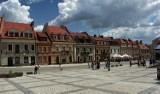 W Sandomierzu ruszyła IV edycja Budżetu Obywatelskiego na 2019 rok. Mieszkańcy mogą już zgłaszać swoje propozycje