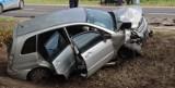 Kierowcy tych aut mają najwięcej wypadków i kolizji. Miejsce BMW może zaskoczyć