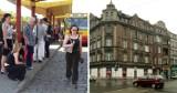 Czy sporo się zmieniło? Zobaczcie, jak wyglądał Bytom 20 lat temu temu! Pamiętacie takie miasto?