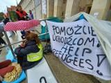 Mocny apel psychologów w sprawie dehumanizacji uchodźców. Wśród nich opolanin, dr hab. Tomasz Grzyb