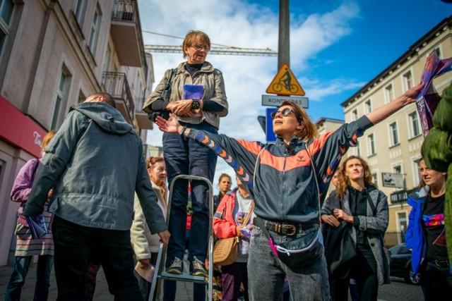 MALTA FESTIVAL POZNAŃ 2019 Od 21 do 30 czerwca Kilkadziesiąt miejsc na terenie Poznania Szczegółowe informacje na temat programu festiwalu, a także karnetów i wejściówek na wydarzenia (bezpłatnych oraz płatnych) znajdują się na stronie internetowej malta-festival.pl