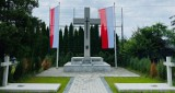 Wadowice. Trumnę ze szczątkami żołnierza AK, zabitego przz NKWD, poniosą przez miasto. Pogrzeb po 87 latach