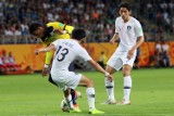 Korea Południowa pokonała Ekwador i zagra w finale Mistrzostwa Świata do lat 20. Zobacz zdjęcia z ostatniego meczu turnieju w Lublinie