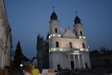 Chełm. Uroczystości odpustowe z okazji święta Narodzenia Najświętszej Maryi Panny w sanktuarium maryjnym - zobacz program