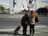 Piesi w Poznaniu tracą cierpliwość do świateł. Sprawdziliśmy, jak działa sygnalizacja