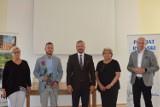 Nauczyciele z Rypina i powiatu awansowali na wyższe stopnie. Zobacz zdjęcia z uroczystości