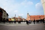 Imprezy w Warszawie. Mamy dla was propozycje na weekend