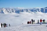 Na narty do Włoch, Austrii lub na Słowację? W czasie pandemii to możliwe?
