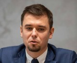 Burmistrz Wasilkowa musi zapłacić grzywnę. Wyrok jest prawomocny