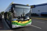 """Mieszkańcy osiedla Cegielnia w Zielonej Górze chcą mieć miejski autobus. """"Naszym problemem jest brak autobusów"""""""