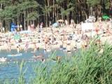 Pomysł na spędzenie weekendu. Zobacz wycieczki godzinę jazdy autem z Oleśnicy i Sycowa. Są tu plaże, czysta woda i dużo atrakcji