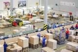 """IKEA wyprowadzi fabrykę mebli z Goleniowa? """"Informacje nie wypłynęły od firmy"""""""