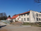 Nowy Tomyśl. WSPiA ma plan rozbudowy szkoły w Jastrzębsku. Jedną z inwestycji ma być basen