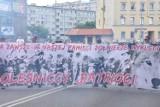 Oleśniccy patrioci zapraszają do wspólnych obchodów 1 sierpnia