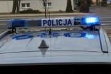 Kolejne oszustwa na OLX I WHATSAPP. Wieluńska policja ponownie apeluje o ostrożność