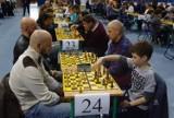 MTM Cup - VII Ogólnopolski Turniej Szachów Rodzinnych w Kaliszu [FOTO, WIDEO]