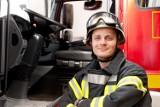 Głosuj na Ochotniczą Straż Pożarną ze swojego regionu i pomóż strażakom ochotnikom zdobyć 5 tyś. zł