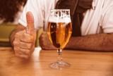 Krotoszyńscy przedsiębiorcy zwolnieni z opłat za alkohol do końca 2021 r.