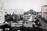 Tak wyglądała Legnica kilkanaście lat temu, zobaczcie zdjęcia