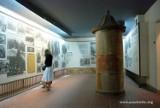 Będzie nowa polska wystawa w Muzeum Auschwitz-Birkenau