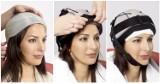 Włosy przy chemioterapii nie muszą wypadać. Szpital w Zielonej Górze zakupi onkoczepki [ZDJĘCIA]