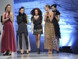 Fashion Week 2015 w Łodzi. Nowe miejsce i nowe atrakcje [BILETY]