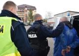 Kierował autem po Pucku, a miał blisko 2,5 promila! 39-latkowi teraz grozi do 2 lat więzienia | NADMORSKA KRONIKA POLICYJNA
