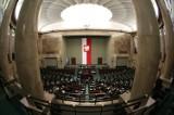 Wybory parlamentarne 2019. Oto wszyscy nowi posłowie z Małopolski