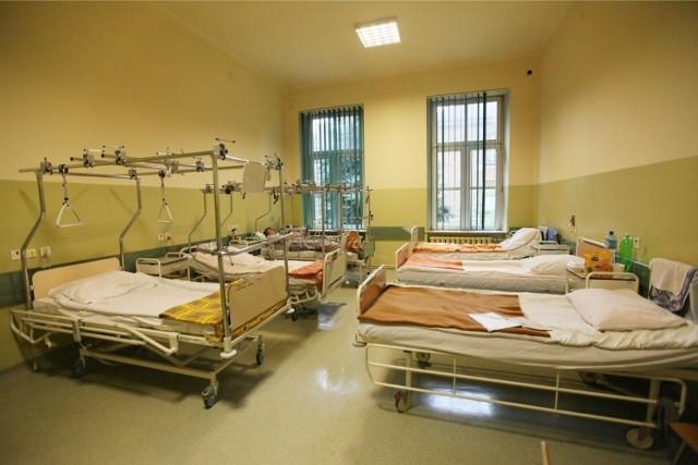 Na te choroby najczęściej umierają Polacy