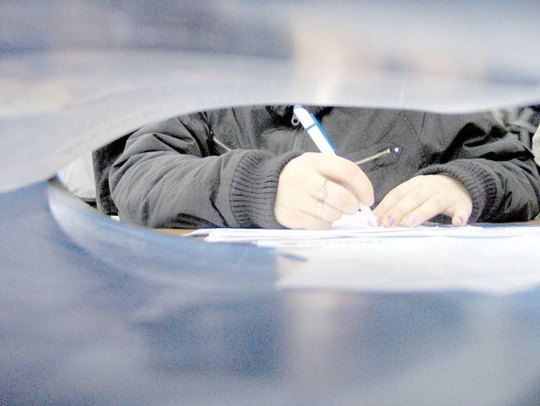 Jak Napisać Dobry List Motywacyjny Porady Eksperta Naszemiastopl