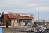 Nowy McDonald's w Opolu. Budowa restauracji przy obwodnicy miasta jest już na ukończeniu. Kiedy otwarcie?