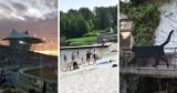 Oto 7 miejsc, najchętniej odwiedzanych przez 20-parolatków w Częstochowie. Zgadzacie się?