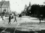 Poznań w 1929 roku. Zobacz unikalny film! [WIDEO]