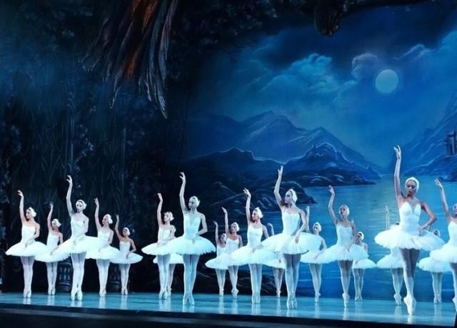 Choć balet Czajkowskiego nie od razu zyskał uznanie publiczności, dziś uważany jest za jedno z arcydzieł tańca klasycznego.