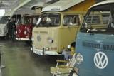 Perełki motoryzacyjne na Caravans Salon na MTP w Poznaniu [ZDJĘCIA]