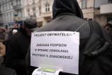 Odwołają prezydent Łodzi w referendum? Atmosfery rewolucji w Łodzi nie czuć. Trwa zbieranie podpisów ws. odwołania prezydent Zdanowskiej