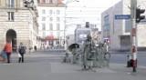 Wrocław i Kraków w filmie Mateo Cabezy. Zobaczcie wideo