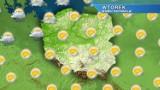Ostrzeżenie przed upałami na Dolnym Śląsku. Mogą zagrażać życiu. Prognoza pogody do czwartku