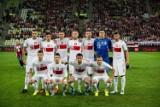 Mecz Polska-Dania zakończony wynikiem 3:2. Brawo Biało-czerwoni! [zdjęcia]