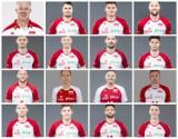 Polska reprezentacja w siatkówce mężczyzn. Najlepsi z najlepszych na Mistrzostwach świata 2018. LISTA ZAWODNIKÓW