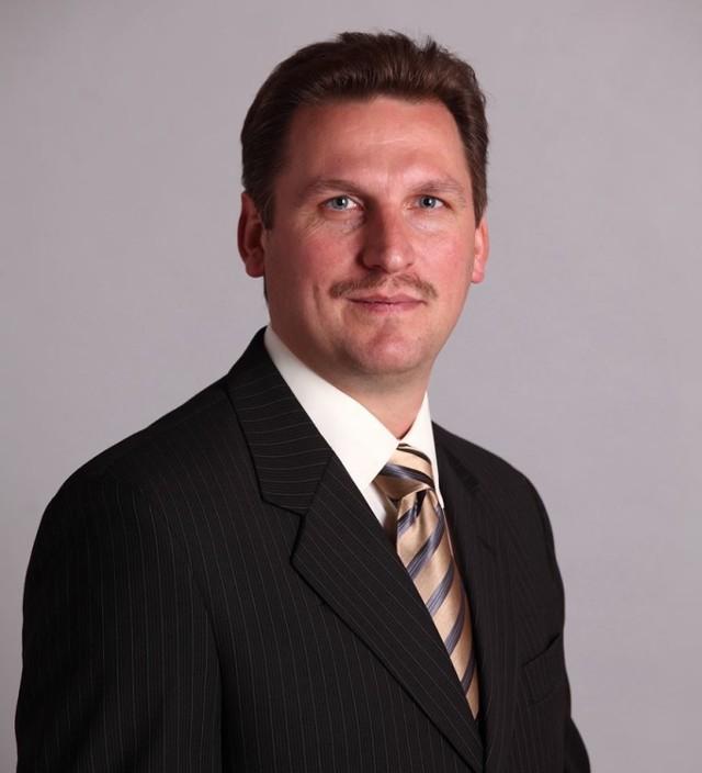 Rafał Hajdyła