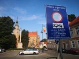 Uwaga kierowcy! Utrudnienia na oleśnickich drogach (SZCZEGÓŁY)