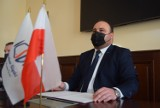 """Dezyderiusz Szwagrzak odpowiada na zarzuty Koalicji dla Miasta. """"To Rada Miejska, a nie domowe przedszkole"""""""