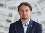 Łukasz Kohut protestuje przeciw dyskryminacji turystów ze Śląska