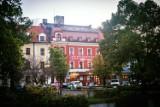 TOP 10 - najlepsze hotele w Kaliszu według użytkowników Trip Advisor ZDJĘCIA