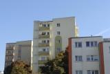 Czy Polacy kupują mieszkania za gotówkę?