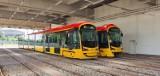Warszawiacy wybiorą nazwę dla nowych tramwajów. Ratusz ogłasza konkurs i obiecuje nagrodę