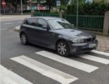 Mistrzowie parkowania w Głogowie. Parkują jak święte krowy, nawet na pasach. ZDJĘCIA